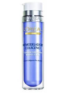 loreal-remodelador-colageno