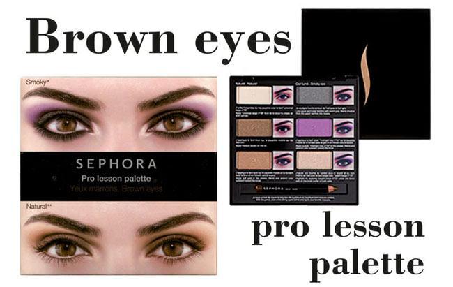 pro-lesson-sephora