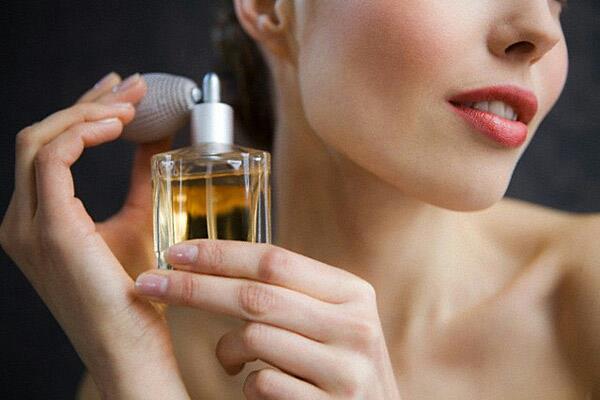 secretos_perfume