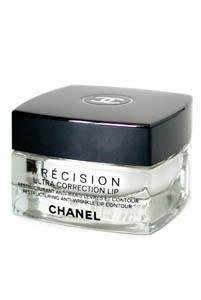 ultra-correction-lip-chanel
