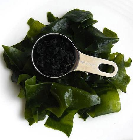 comer-algas