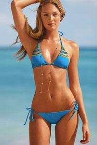 elegir_bikini