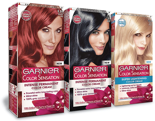 color_sensation_garnier