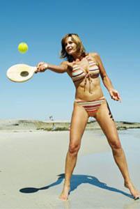 deporte_playa