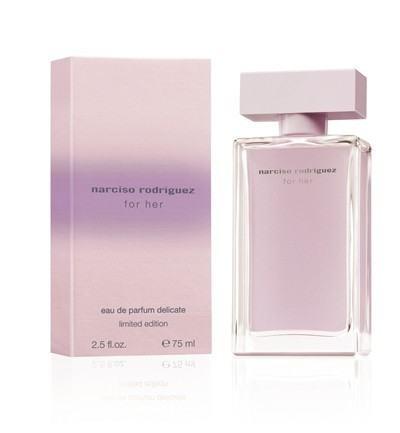 eau-de-parfum-delicate-de-narciso-rodriguez