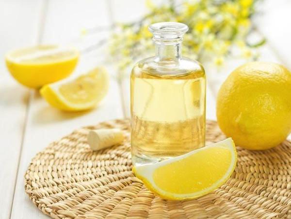 precauciones-aceite-esencial-de-limon