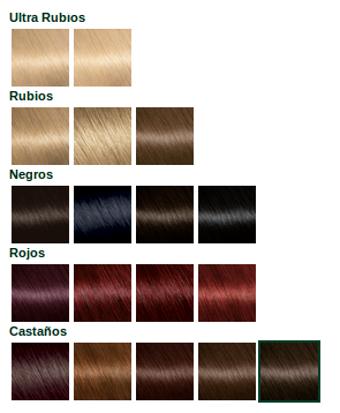 tonos_tinte_colorsensation
