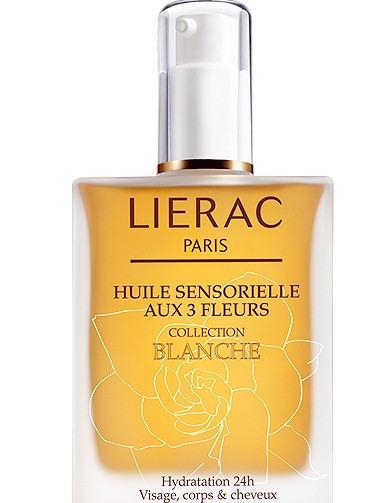 aceite_corporal_sensorielles_lierac