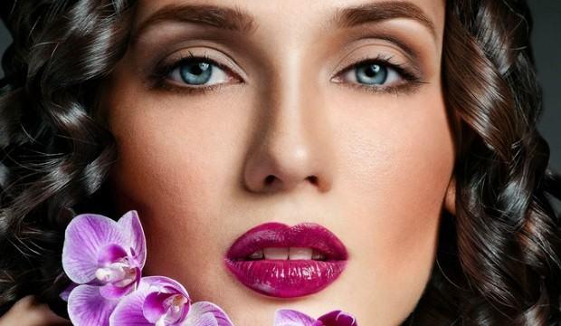 maquillaje_efecto_vinilo