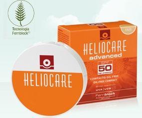 compacto_heliocare