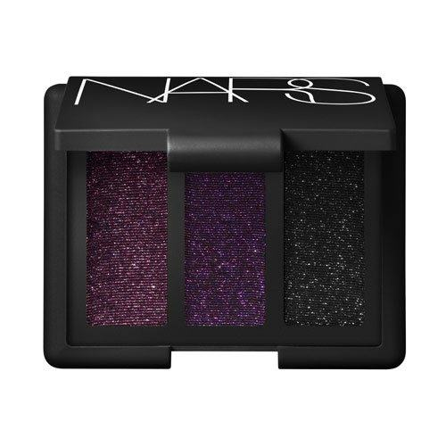 sombra-nars-arabian-night