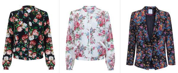 blazers_blanco_flores