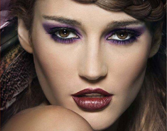 maquillaje-tribal_2