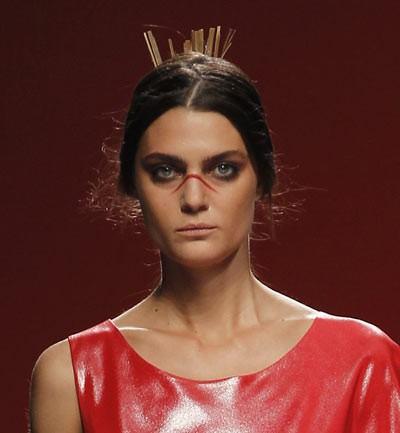 maquillaje-tribal_3
