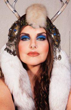maquillaje-tribal_4