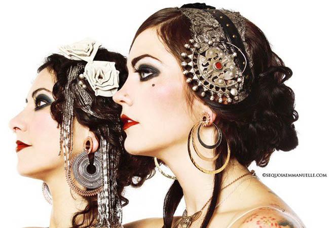 maquillaje-tribal_5