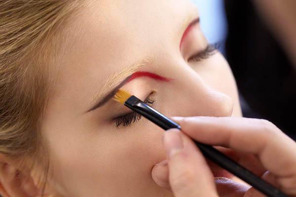 maquillaje-tribal_6