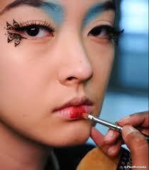 maquillaje-tribal_7