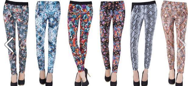 pantalones_flowerprint_blanco