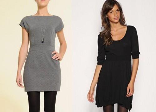 vestidos-casuales_2012