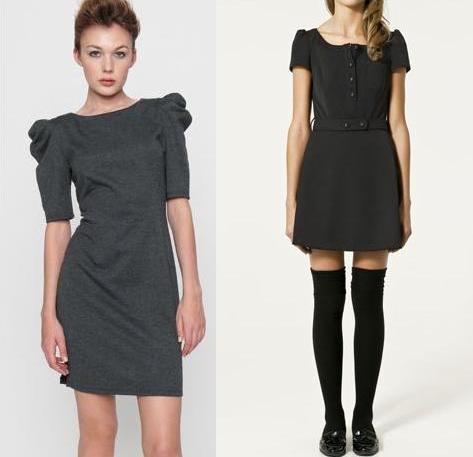 vestidos-casuales_2012_2