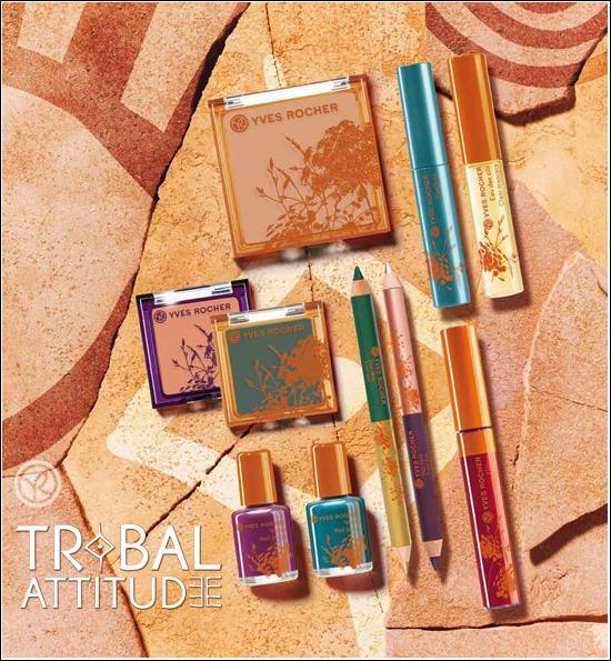 yves_rocher_tribal_attitude_summer_2012_makeup