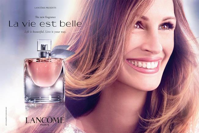 Lancome_La_Vie_est_Belle_perfume