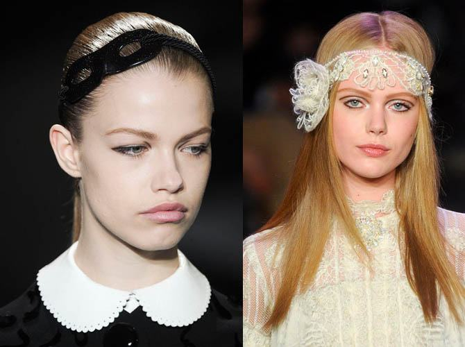 adornos-cabello-invierno-2012-1