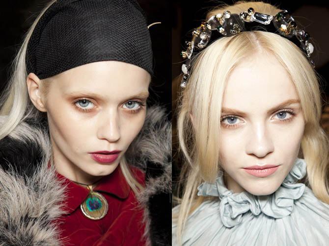 adornos-cabello-invierno-2012-2