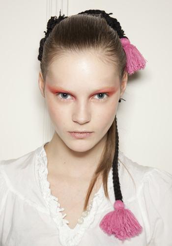 adornos-cabello-invierno-2012-3