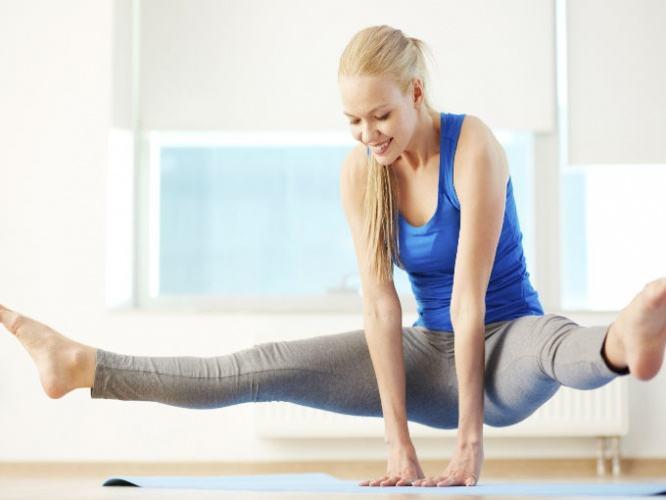 flexibilidad-ejercicio