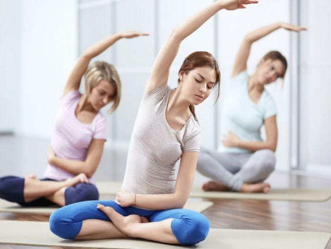flexibilidad_yoga