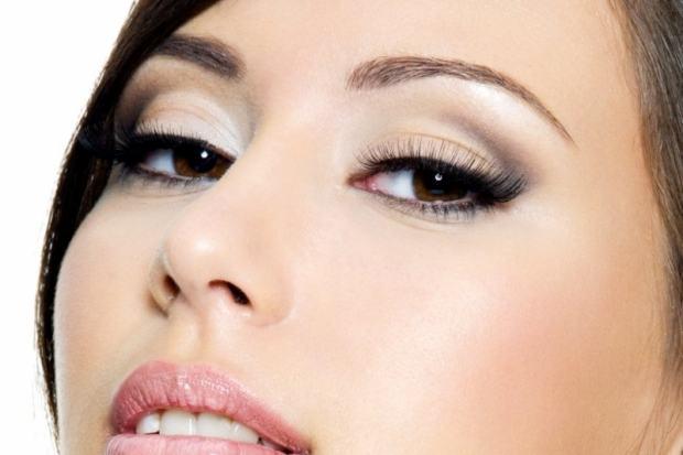 maquillaje_ojos_natural