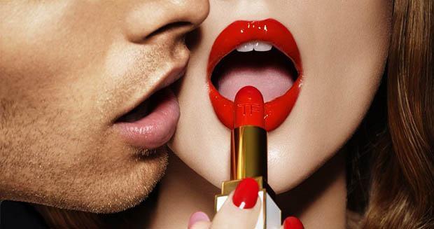 maquillarse_labios