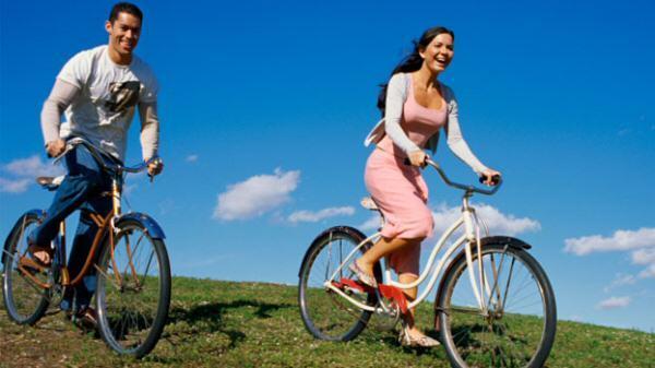 montar_en_bici