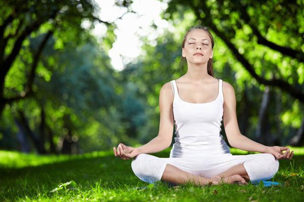 yoga_aire_libre