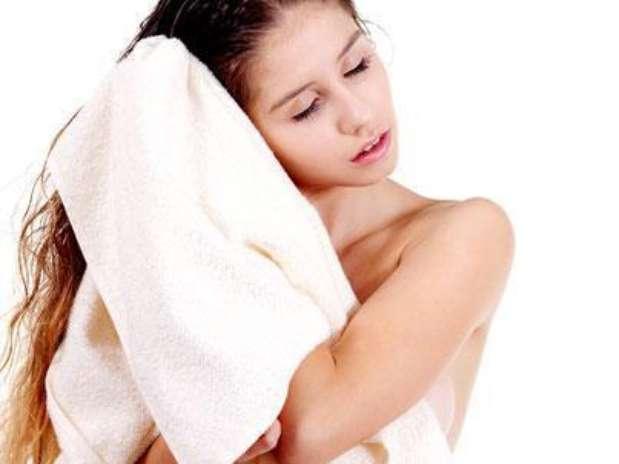secado-con-toalla