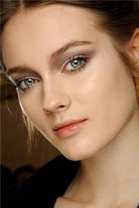 tendencias_maquillaje_invierno_2012