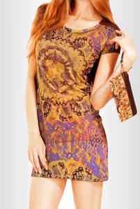 vestido-custo-navidad-2012