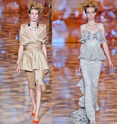 volantes_badgley_mischka