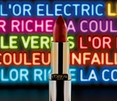 labial-electric
