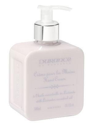Crema-de-manos-Durance-de-Aromas-de-Provenza
