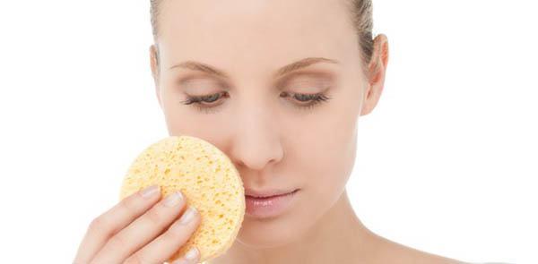 cuidado-limpieza-facial