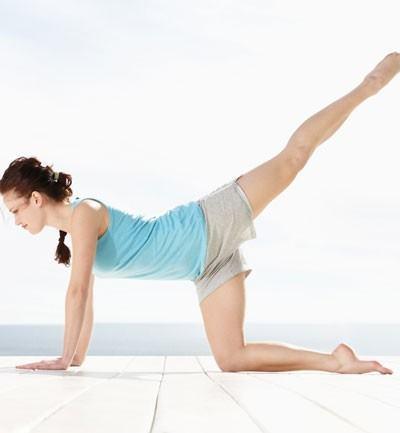 ejercicios-casa-gluteos