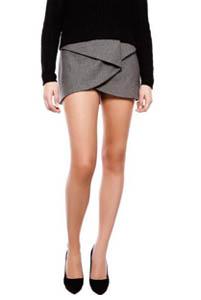 falda-cruzada