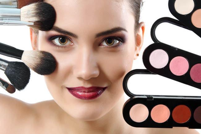 herramientas-maquillaje