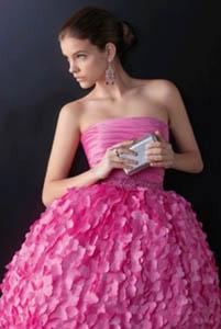vestido_fiesta_rosa_clara_2013
