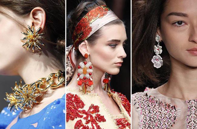 Normaluisa, Dolce & Gabbana y Badgley Mischka