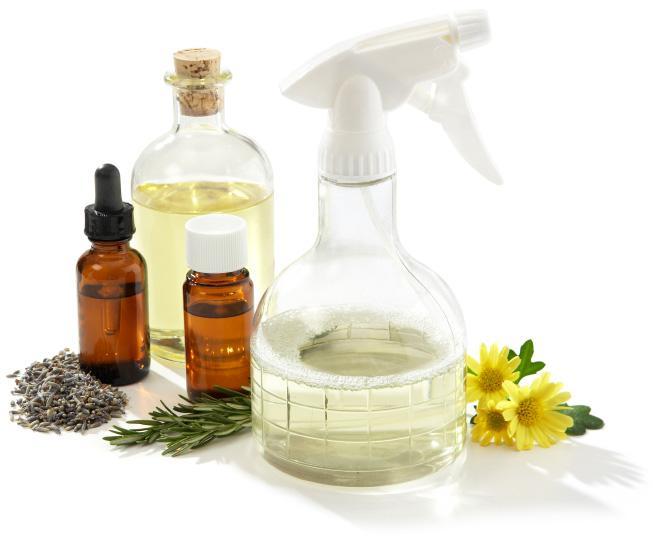 ambientadores-aceites-esenciales