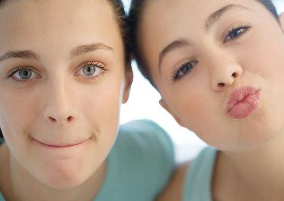 maquillaje-adolescente